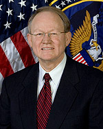 Mike McConnell