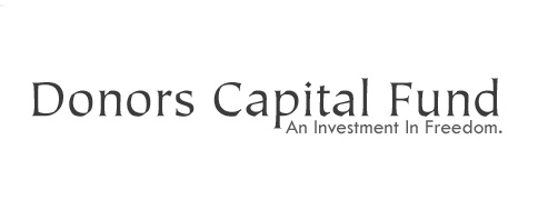 Donors Capital Fund